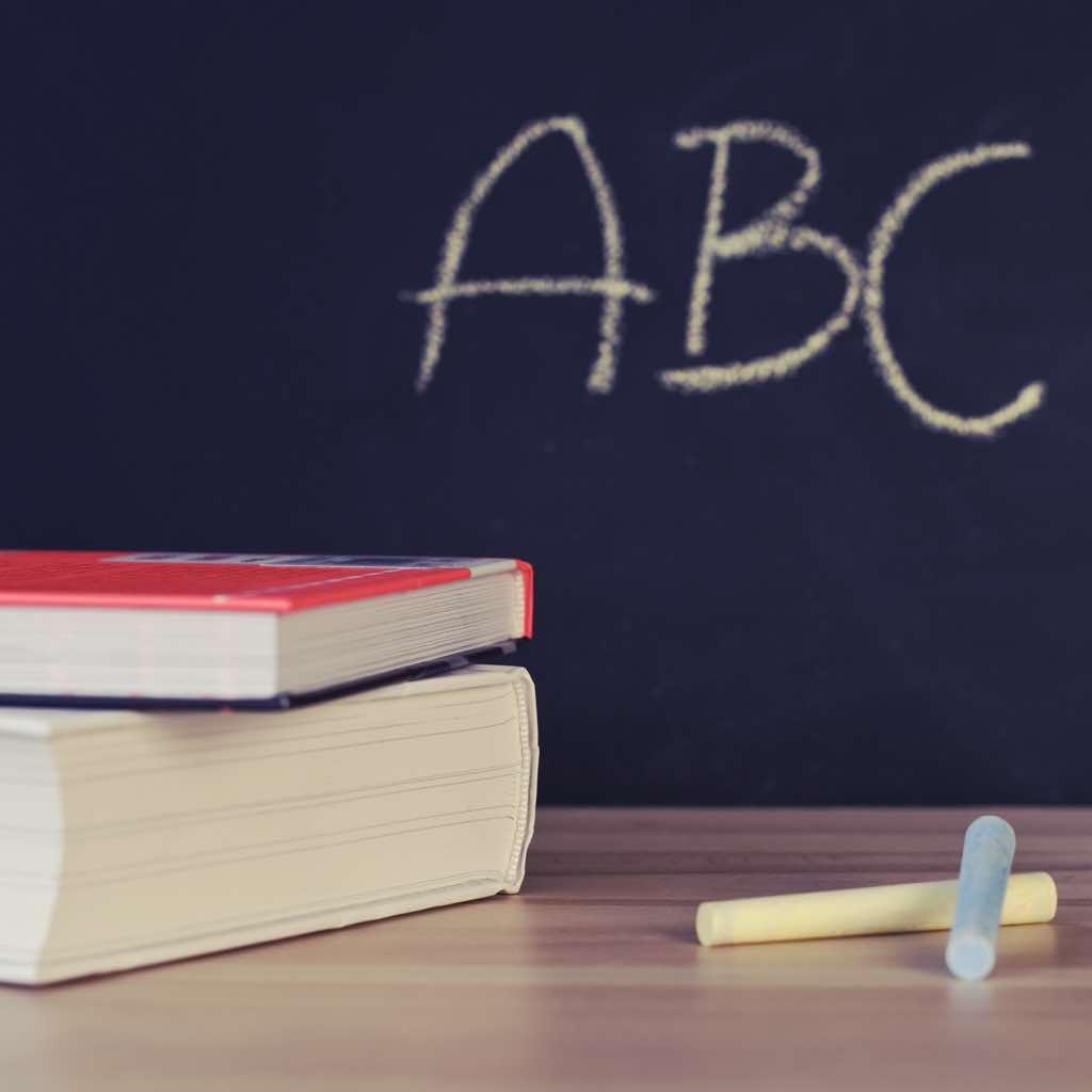 Classroom Supplies 2_1024