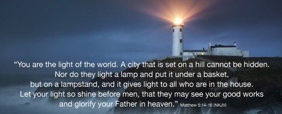 Light_of_the_world_matthew_5_lighthouse