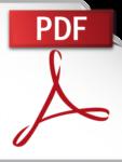 icon_pdf-2-1-4-2345