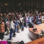 Vanuatu In Photos – A Powerful Week of the Presence of God!